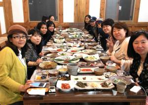 sancheong16