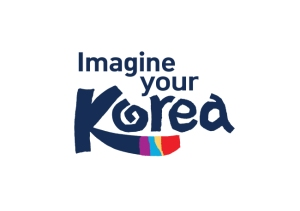 Imagine Your Korea: Korea's New Brand Slogan