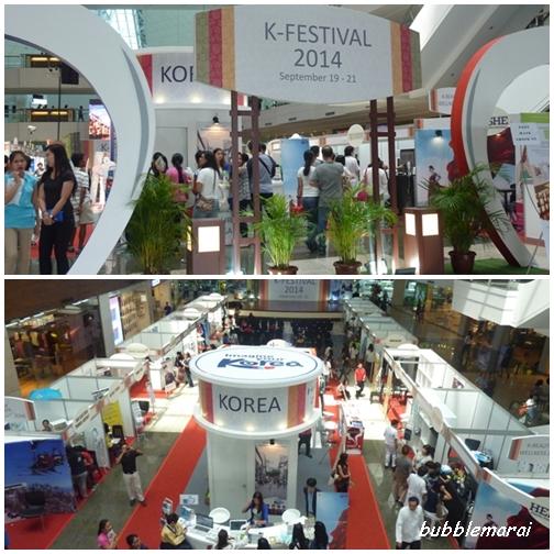 Kfestival1