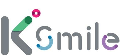 K-Smile