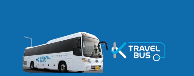 K-Travel-Bus