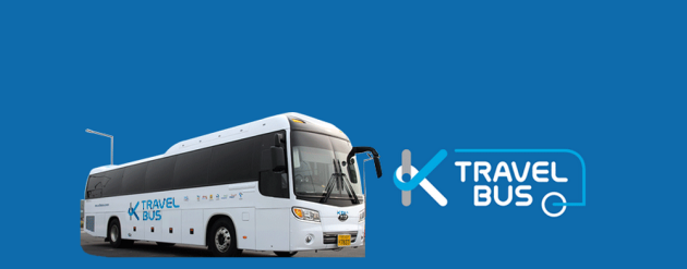 K-Travel-Bus